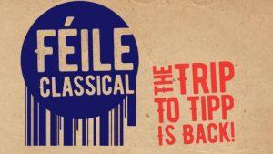 Feile Classical 2018 - 21st September